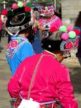 Kunming (2)