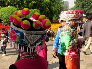 Kunming (5)