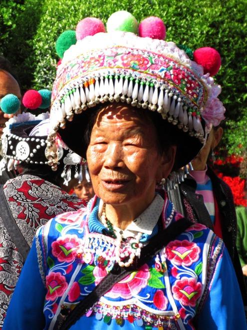 Kunming (9)