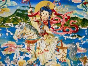 Lugu Hu (66)