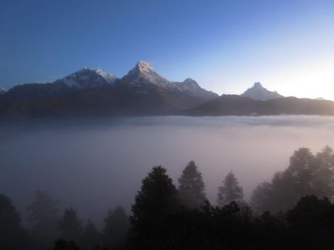 Annapurnas (106)