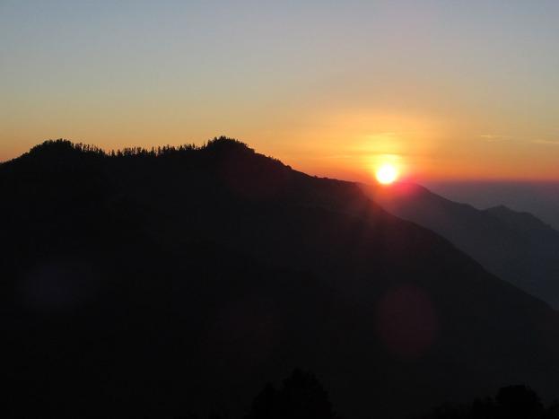 Annapurnas (127)
