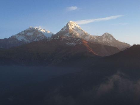 Annapurnas (130)