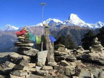 Annapurnas (164)