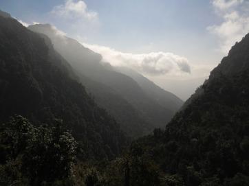 Annapurnas (181)