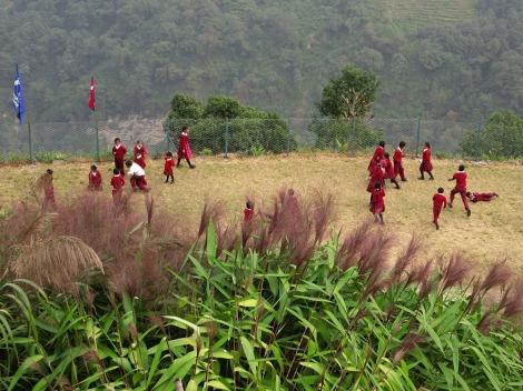 Annapurnas (234)