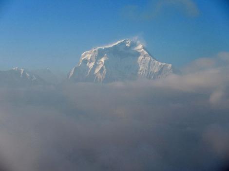 Annapurnas (99)