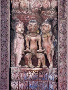 Baktaphur (15)