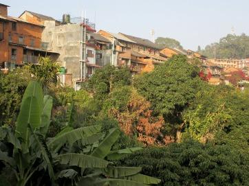 Bandipur (3)