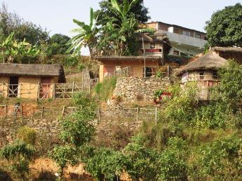 Bandipur (9)