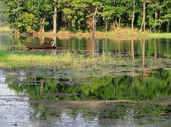 Chitwan (69)