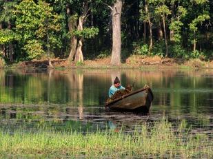 Chitwan (70)