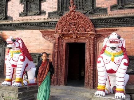 Kathmandu (31)