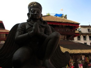 Kathmandu (34)