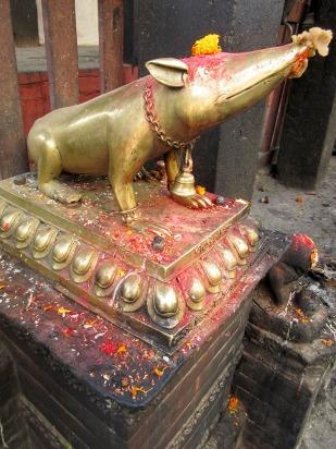 Kathmandu (35)
