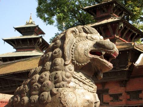 Kathmandu (43)