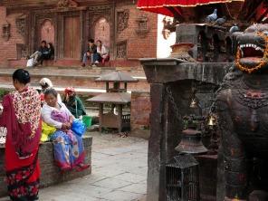 Kathmandu (70)