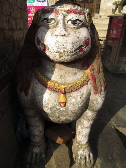 Kathmandu (73)