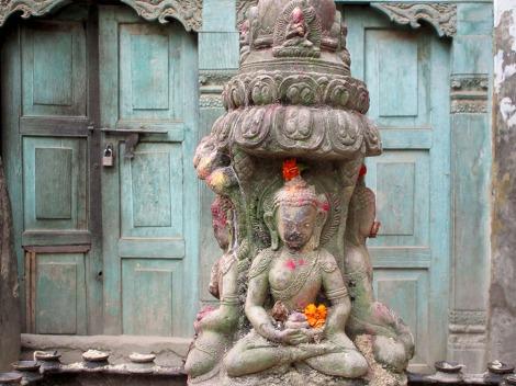 Kathmandu (81)