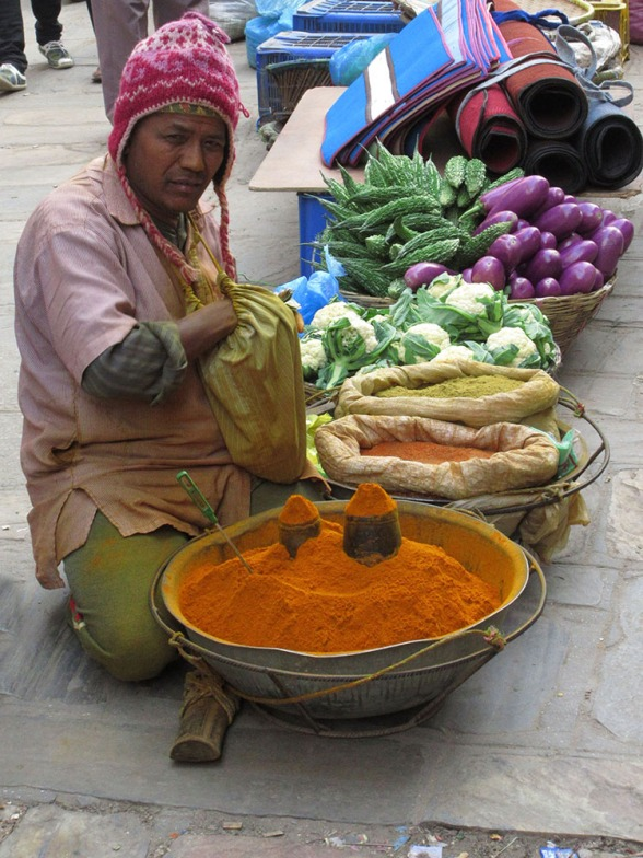 Kathmandu (82)