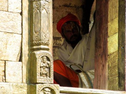 Pashupatinath (50)