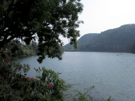 Pokhara (1)