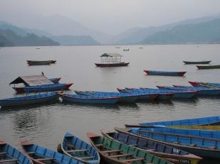 Pokhara (8)