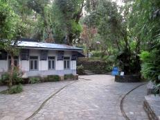 Vipassana (2)