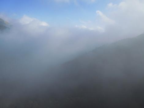 Annapurnas (89)