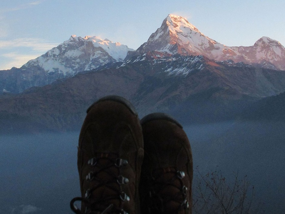 Annapurnas (123)